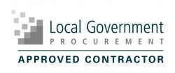 Local Government Procurement Approved Contractor